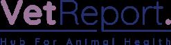 VetReport.net