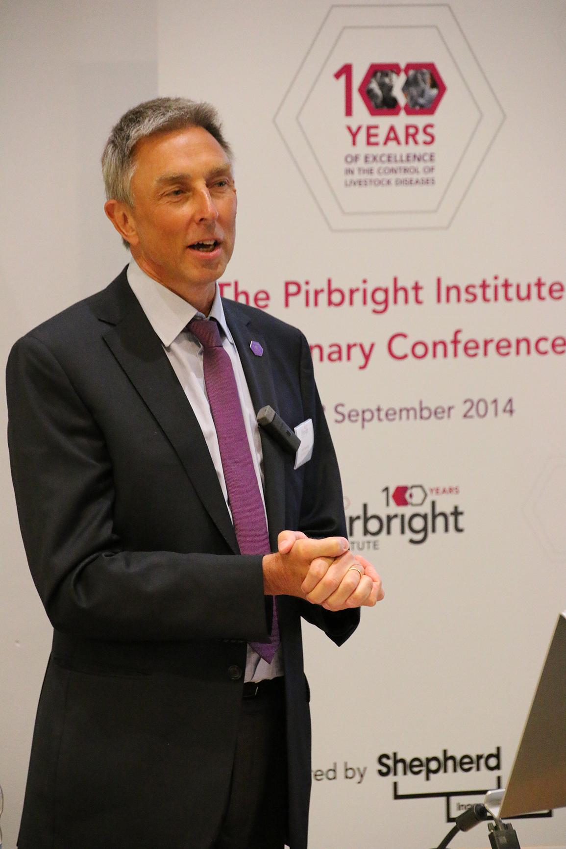 Pirbright100_0472