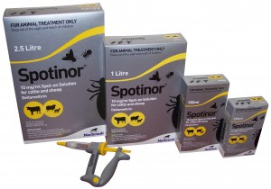Spotinor_UK