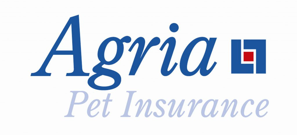 pet insurance in taiwan Get progressive pet insurance by pets best®, and be prepared to cover unexpected and expensive veterinary bills plus on-going expenses for chronic it's best to get your kitten or puppy insurance, or your newly adopted pet enrolled in insurance as soon as possible, before they have health issues.