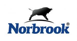 Norbrook logo