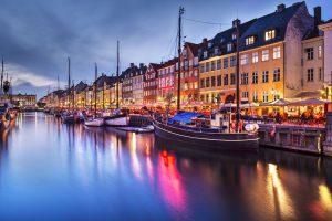 WSAVA Copenhagen