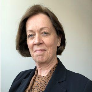 Image of Professor Stanton