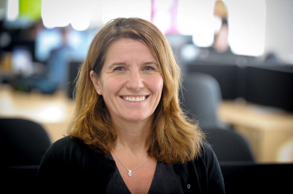 linnaeus launches new clinical board