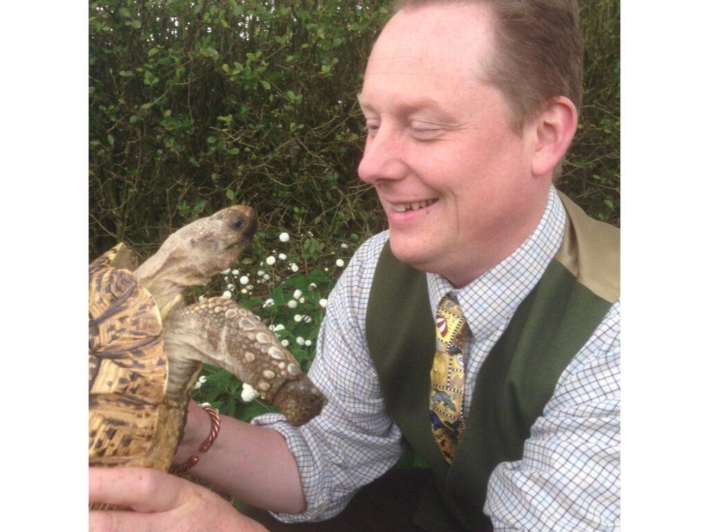 improve international exotics animal practice distance learning